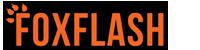 FoxFlash