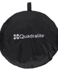 250px_Quadralite_Foldable-Dressing-Room_004
